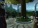 Lord of The Rings PC Screenshots - (800x600, 115kB)