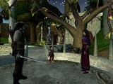 Lord of The Rings PC Screenshots - (800x600, 131kB)