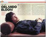 Media Watch: Rolling Stone Magazine Talks Bloom - (800x633, 203kB)