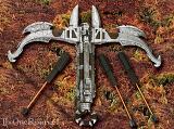 Toybiz TTT Toy Weapon - (750x560, 196kB)