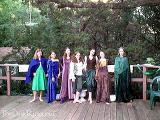 Bilbo & Frodo Birthday Celebrations - (640x480, 89kB)
