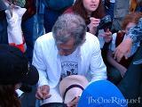 Ian McKellen At Seattle Aids Walk - (800x600, 114kB)
