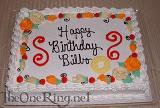 Birthday Party Celebrations Report: Newark, DE - (800x543, 130kB)