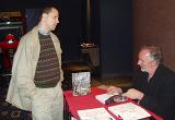 Alan Lee NYC Event - (764x526, 354kB)
