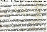 U. Talks Tolkien - (800x551, 206kB)