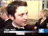 TV3 - Queenstown Winter Festival Hollywood Ball - (544x408, 47kB)