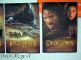 FOTR Promo DVD Posters in Taiwan - (640x480, 84kB)