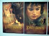 FOTR Promo DVD Posters in Taiwan - (640x480, 82kB)