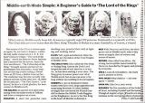 Middle-Earth Made Simple: A Beginner's Guide to 'The Lord of the Rings' - (800x571, 170kB)