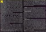 Media Watch: Script Magazine - (800x572, 226kB)