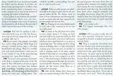 Media Watch: Script Magazine - (800x540, 168kB)