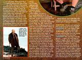 Media Watch: Movie Magic Talks LOTR - (800x593, 277kB)