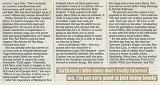 Media Watch: UK's Sunday Express LOTR Special - (568x305, 93kB)