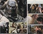 Media Watch: UK's Sunday Express LOTR Special - (772x614, 125kB)