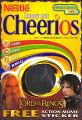 Two Towers Cheerios Box - (553x800, 99kB)
