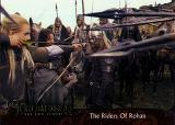 Topps TTT Cards - The Riders of Rohan - (525x375, 52kB)