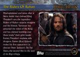 Topps TTT Cards - The Riders of Rohan (back) - (522x372, 64kB)