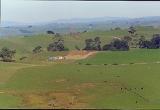 Hills and Fields Around Hobbiton - (426x294, 66kB)