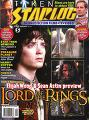 Starlog Magazine Cover - (598x800, 210kB)