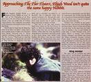 Starlog Magazine - Page 1 - (696x630, 165kB)