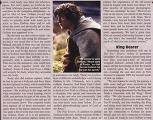 Starlog Magazine - Page 2 - (700x548, 166kB)