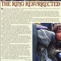 Starlog Magazine - Page 3 - (680x678, 163kB)