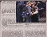 Starlog Magazine - Page 7 - (716x560, 152kB)