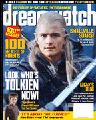 Media Watch: Dreamwatch Magazine - (120x150, 12kB)