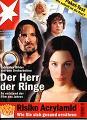 Media Watch: Germany's 'Stern' Magazine - (584x800, 143kB)