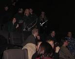 Two Towers Premiere: Boston, USA - (789x612, 110kB)