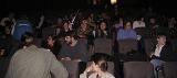 Two Towers Premiere: Boston, USA - (600x268, 61kB)