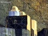Set Pic: Minas Tirith - (768x576, 97kB)