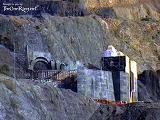 Set Pic: Minas Tirith - (768x576, 101kB)