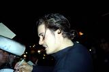Orlando Bloom Autographs - (511x341, 36kB)