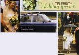 Miranda Otto Wedding Pictures - (800x560, 100kB)
