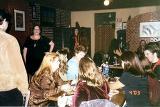 LA Tolkien Toast Pictures - (800x538, 106kB)