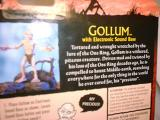 Gollum Action Figure Packaging - (500x375, 40kB)