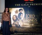 Singapore TTT Premiere - (550x450, 64kB)