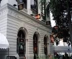 Singapore TTT Premiere - (550x450, 74kB)