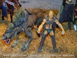Toy Fair 2003 Images - (480x360, 55kB)