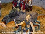 Toy Fair 2003 Images - (480x360, 51kB)
