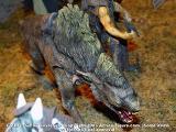 Toy Fair 2003 Images - (480x360, 46kB)