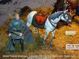Toy Fair 2003 Images - (480x360, 54kB)