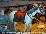 Toy Fair 2003 Images - (480x360, 47kB)
