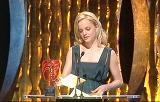 Mena Suvari announces Orange Film Of The Year - (768x491, 92kB)