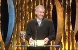 Ian McKellen presents Best Actress BAFTA - (768x491, 98kB)