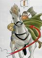 LOTR Manga - (360x495, 268kB)