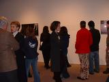 Viggo Mortensen exibit at SLU - (800x600, 338kB)
