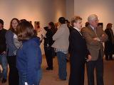 Viggo Mortensen exhibit SLU - (800x600, 402kB)