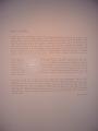Sign Language - Poetry from Viggo Mortensen - (600x800, 347kB)